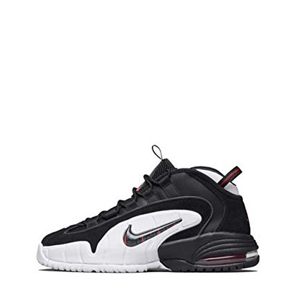 Best pris på Nike Air Max Penny (Herre) Treningssko for