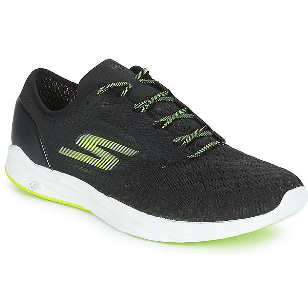 skechers gomeb speed