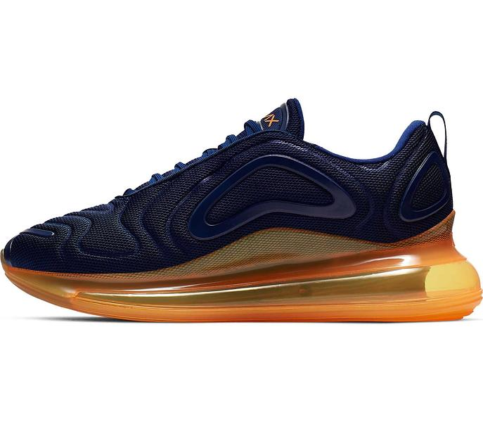 Nike Air Max 720 (Herre)