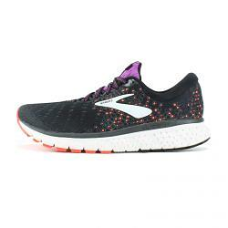 Brooks Glycerin 17 (Dame)
