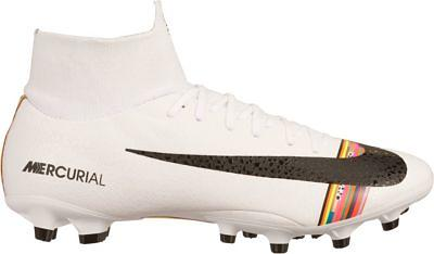 Nike Mercurial Superfly VI LVL UP Pro AG Pro Football Boots