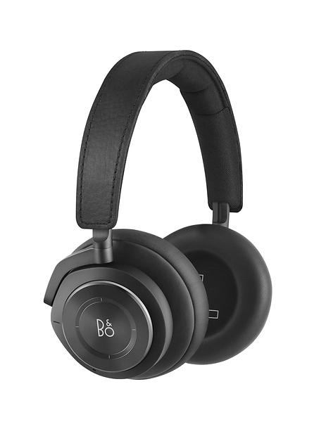 Bang & Olufsen Beoplay H9 (3rd Generation)