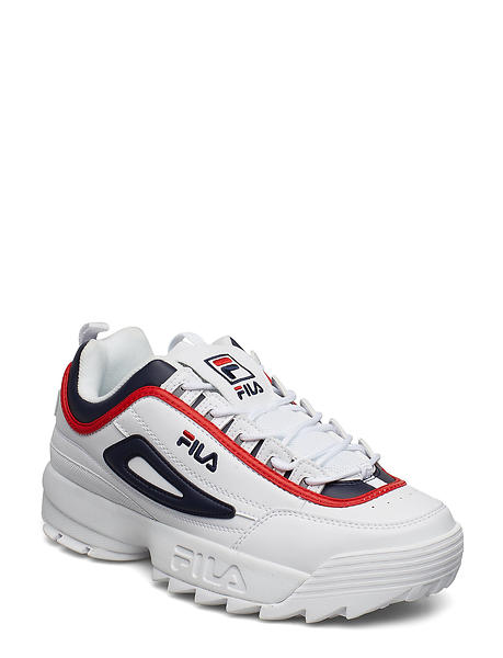 Fila Disruptor CB Low (Herre)