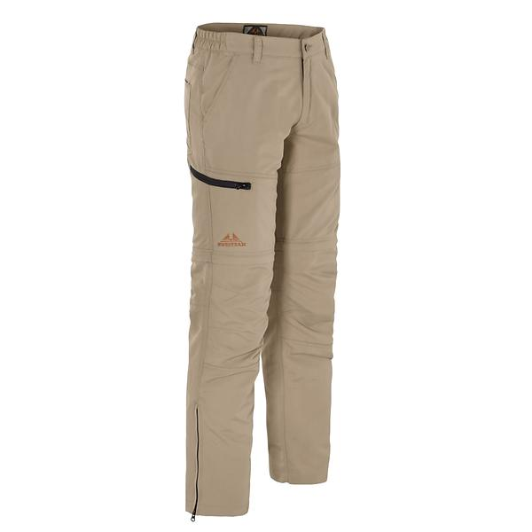 Swedteam Mike Zip Off Trousers (Herre)