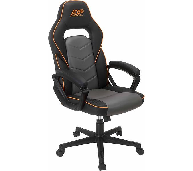 adx gaming chair in FY3 Bank for £130