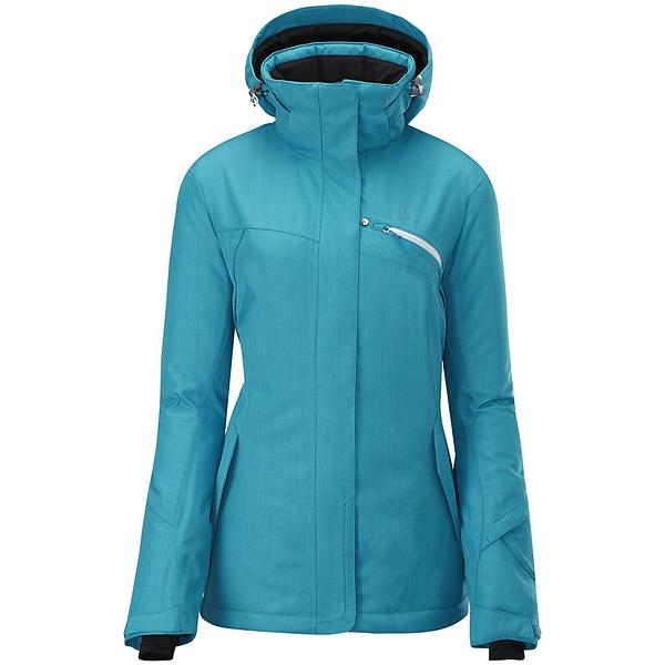 Salomon Fantasy Jacket (Dame)