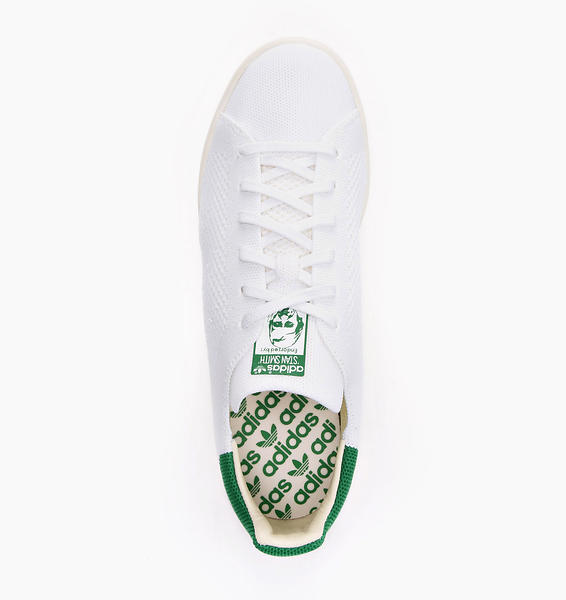 Adidas Originals Stan Smith Primeknit (Herre)